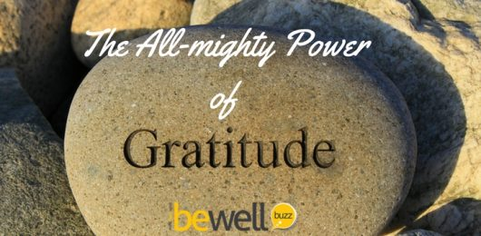 <thrive_headline click tho-post-38152 tho-test-351>The All-Mighty Power of Gratitude</thrive_headline>