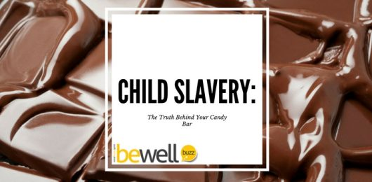 <thrive_headline click tho-post-37518 tho-test-54>Child Slavery: The Truth Behind Your Candy Bar</thrive_headline>