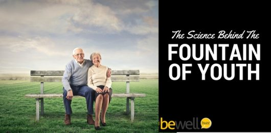 <thrive_headline click tho-post-37470 tho-test-74>The Science Behind the Fountain of Youth</thrive_headline>
