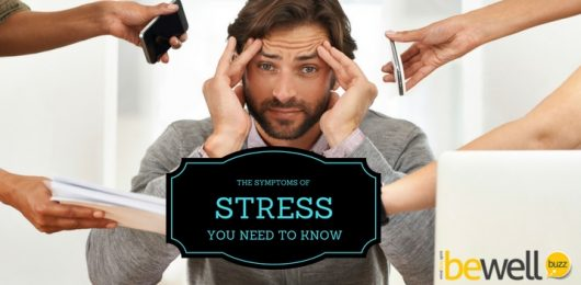 <thrive_headline click tho-post-37589 tho-test-63>The 5 Hidden Symptoms Caused By Stress</thrive_headline>