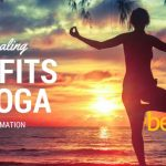 Benefits of Yoga For Inflammation