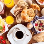 Find Out Why Brunch Is Considered to Be the Best Meal of the Day!