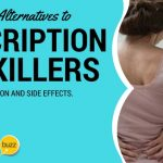 Herbal Alternatives to Prescription Painkillers