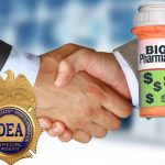 Breaking: DEA Attempts To Schedule CBD & Other Cannabinoids Unlawfully
