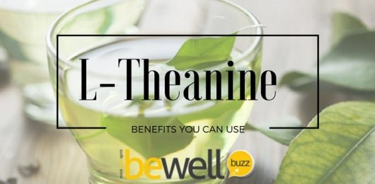 <thrive_headline click tho-post-39417 tho-test-3>L-Theanine Benefits You Can Use Today</thrive_headline>