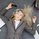 7 Powerful Ways To Help Relieve Burnout