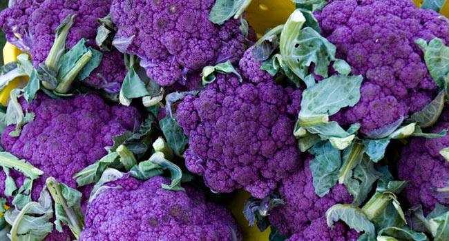 purplefoods