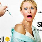 The Truth About Flu Shots & The CDC Data That Explains It