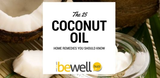<thrive_headline click tho-post-9717 tho-test-135>25 Coconut Oil Home Remedies</thrive_headline>