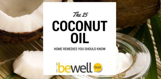 <thrive_headline click tho-post-9717 tho-test-135>25 Coconut Oil Home Remedies</thrive_headline>