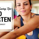7 Time Saving Tips to Shorten Your Gym Workouts