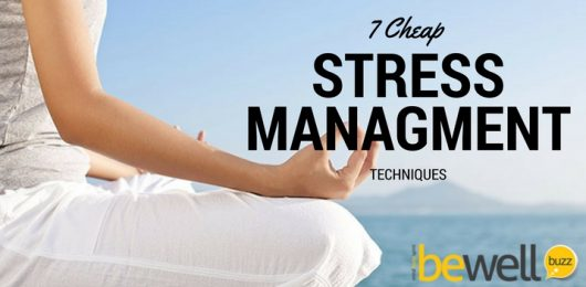 <thrive_headline click tho-post-41894 tho-test-171>7 Cheap Stress Management Techniques</thrive_headline>