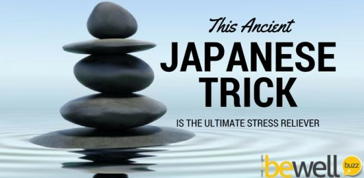 <thrive_headline click tho-post-41753 tho-test-156>This Japanese Trick Is he Best Stress Reliever</thrive_headline>