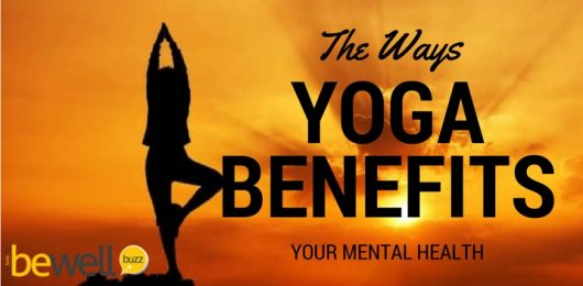 <thrive_headline click tho-post-41694 tho-test-11>How Yoga Benefits Your Mental Health</thrive_headline>