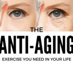 The Best Exercise to Delay Aging