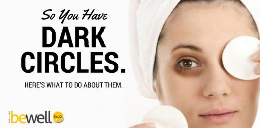 <thrive_headline click tho-post-42128 tho-test-126>So You Have Dark Circles. Here's What to Do About Them.</thrive_headline>