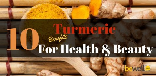 <thrive_headline click tho-post-42672 tho-test-120>10 Turmeric Benefits for Health and Beauty</thrive_headline>