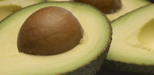 Why You Need Healthy Fats in Your Diet