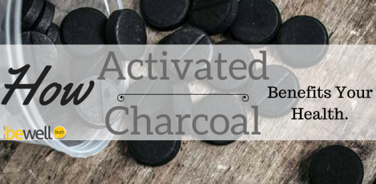<thrive_headline click tho-post-43014 tho-test-141>How Activated Charcoal Benefits Your Health</thrive_headline>