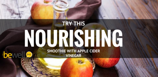 <thrive_headline click tho-post-43622 tho-test-306>A Nourishing Smoothie with Apple Cider Vinegar</thrive_headline>