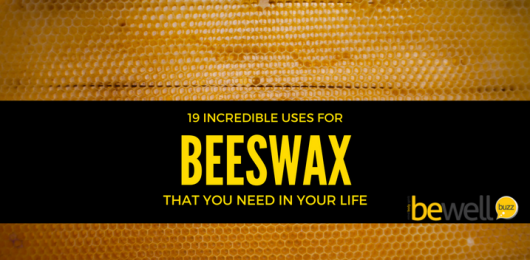 <thrive_headline click tho-post-43371 tho-test-231>19 Incredible Beeswax Uses for Everyday Life</thrive_headline>
