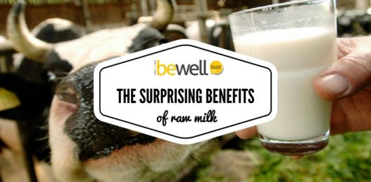 <thrive_headline click tho-post-42708 tho-test-129>The Surprising Ways Raw Milk Benefits Your Body</thrive_headline>