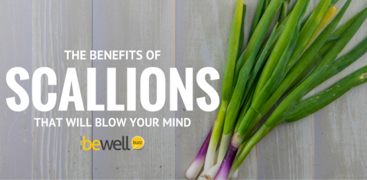 <thrive_headline click tho-post-43649 tho-test-177>Benefits of Scallions That Will Blow Your Mind</thrive_headline>