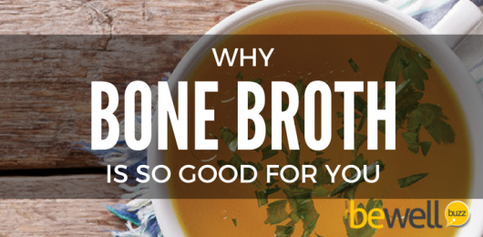 <thrive_headline click tho-post-43157 tho-test-278>Why Bone Broth Is So Good for You</thrive_headline>