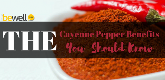 <thrive_headline click tho-post-43359 tho-test-315>These Cayenne Pepper Benefits Are Amazing!</thrive_headline>