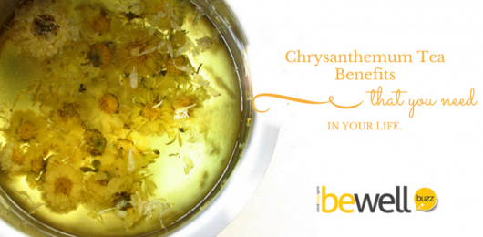 <thrive_headline click tho-post-43269 tho-test-279>The Health Benefits of Chrysanthemum Tea You Need in Your Life</thrive_headline>