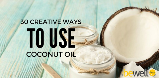 <thrive_headline click tho-post-43218 tho-test-150>30 Creative Ways to Use Coconut Oil</thrive_headline>