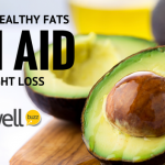 Surprise! Healthy Fats Can Aid in Weight Loss