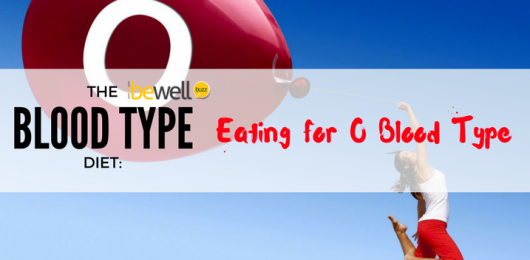 <thrive_headline click tho-post-43664 tho-test-314>Eating for Your Blood Type – O Blood Type</thrive_headline>