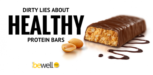 "<thrive_headline click tho-post-43244 tho-test-254>Dirty Lies About ""Healthy"" Protein Bars</thrive_headline>"