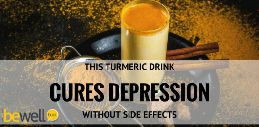 <thrive_headline click tho-post-43478 tho-test-207>This Turmeric Drink Treats Depression Without Side Effects</thrive_headline>