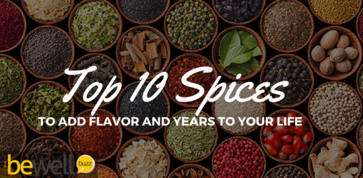 <thrive_headline click tho-post-43766 tho-test-188>Top 10 Spices to Add Flavor and Years to Your Life</thrive_headline>