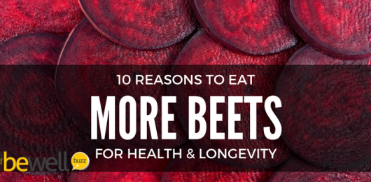 <thrive_headline click tho-post-43877 tho-test-192>The 10 Benefits of Beets You Probably Didn't Know</thrive_headline>