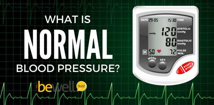 what is normal Normal blood gases : arterial: venous: ph: 735 - 745: 732 - 742: not a gas, but a measurement of acidity or alkalinity, based on the hydrogen (h+) ions present.