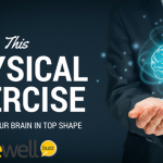 This Physical Exercise Keeps Your Brain Fighting Fit