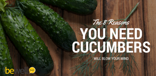 <thrive_headline click tho-post-44376 tho-test-228>The 8 Health Benefits of Cucumber That Will Blow Your Mind!</thrive_headline>