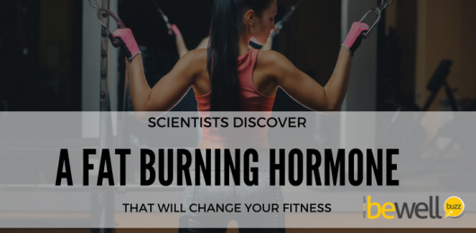 <thrive_headline click tho-post-44345 tho-test-225>Scientists Discover a Fat Burning Hormone</thrive_headline>