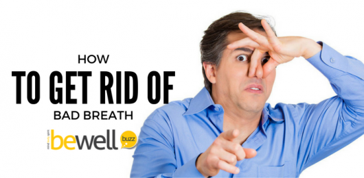 <thrive_headline click tho-post-43743 tho-test-186>How to Get Rid of Bad Breath</thrive_headline>
