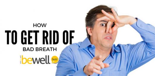 <thrive_headline click tho-post-43743 tho-test-186>How to Get Rid of Bad Breath</thrive_headline>