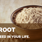 The 3 Types of Maca Root That You Need in Your Life