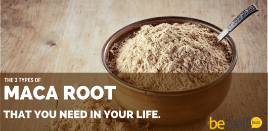 <thrive_headline click tho-post-44385 tho-test-219>The 3 Types of Maca Root That You Need in Your Life</thrive_headline>