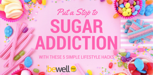 <thrive_headline click tho-post-44268 tho-test-224>5 Lifestyle Hacks to End Sugar Addiction</thrive_headline>