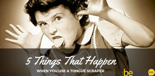 <thrive_headline click tho-post-43989 tho-test-194>5 Things That Happen When You Use a Tongue Scraper</thrive_headline>