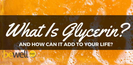 <thrive_headline click tho-post-43754 tho-test-183>What Is Glycerin?</thrive_headline>