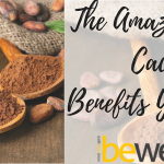 The Amazing Ways Cacao Benefits Your Skin