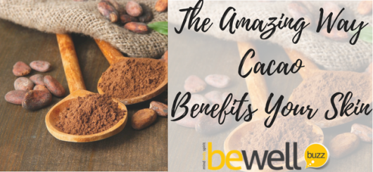 <thrive_headline click tho-post-45251 tho-test-282>The Amazing Ways Cacao Benefits Your Skin</thrive_headline>